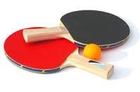 pravidlá stolného tenisu
