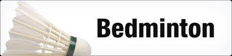 cenník bedmintonu v BASELINE