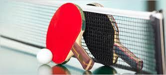 cennik pingpongu v BASELINE